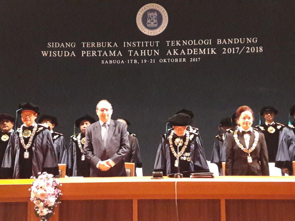 france alumni  indon u00e9sie
