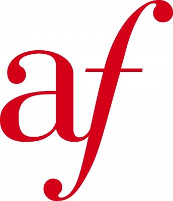 af_logo_red_400_03