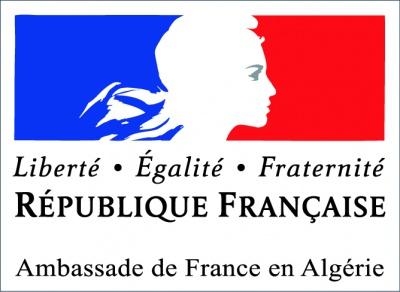 France Alumni Algerie Accueil