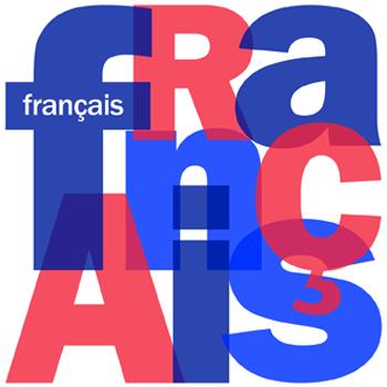 """Résultat de recherche d'images pour """"langue française"""""""