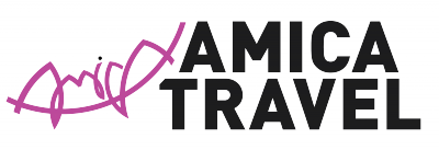 logo_amica_travel_400
