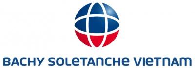 logo_bachy_soletanche_vietnam_400