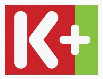 logo_k_400