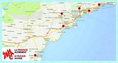 map_400_01