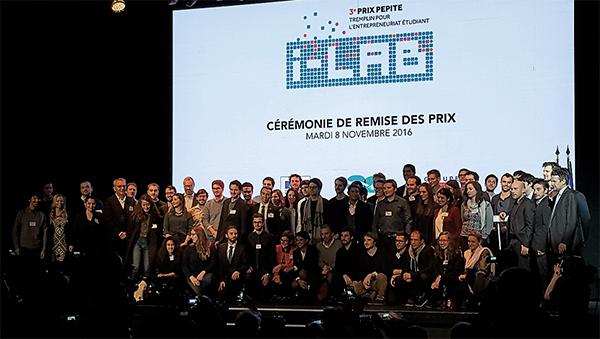 20a24614cafa51 Vous êtes étudiant en France ou fraîchement diplômé et vous vous sentez  l âme d un entrepreneur   Quelle que soit votre nationalité, le prix PEPITE  ...