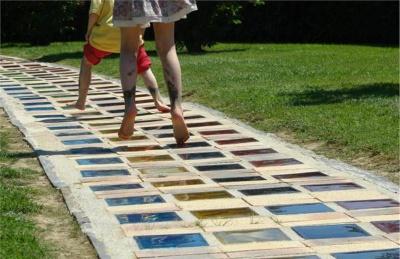 reveille-tes-pieds-jardins-de-broceliande-breal-27411141751_400