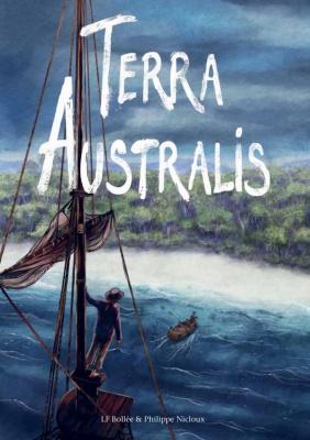 terra_australis_400_01